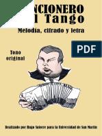cancionero-original-.pdf