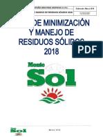 PLAN DE MANEJO 2018 MONTESOL.docx
