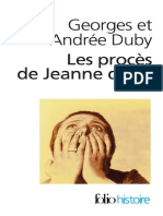 duby-georger.les-proces-de-jeanne-d-arc.pdf