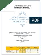 PAUCAR SANCHEZ , VICTORIA- SELECCION.docx
