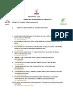 EXAMEN ESTETICA CEUM 2DO PARCIAL.docx