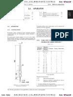 APARATOS.pdf