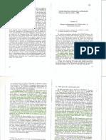 Schmitt, Eberhard. Introducción a la Revolución Francesa [capítulo 2]