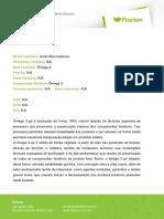 florien-com-br_2017_06_ÔMEGA-3-Pó_Ácido-Alfa-linolênico_ALA_ácidos-graxos-de-cadeia-longa_ácido-eicosapentaenóico-EPA-e-ácido-docosahexaenóico-DHA_22-06-2020