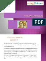 2020 TOPICOS LITERARIOS.pdf