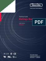MAU3716_Ratings_Book