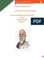 HernandezGarcia_AnaEsmeralda_M01S3AI5