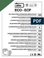 ECO-ECP_OPM