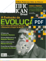 ScientifAmerBrasil_81_Fev2009
