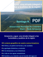 Charla S. Duque Humedales.pdf