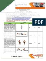 GUIA DE ACTIVIDAD FISICA (2).pdf