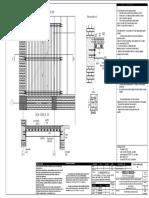 HI_42_MI COPOU _PT DDE_01_04.05.2020-R12-r3