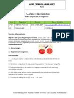 Lisette_Villegas_3ºHC Cs Para La Ciudadania Guía 5