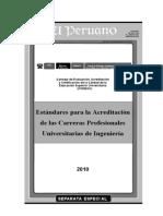 Estandares_para_la_Acreditacion_de_las_Carreras_Profesionales_Universitaria_de_Ingenieria.docx