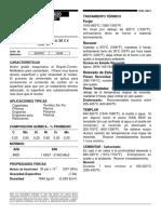 acero 8620.pdf