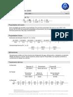 FX_2394.pdf