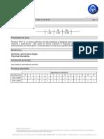 FX_3401.pdf