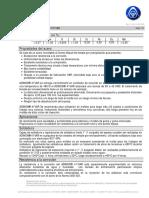 FX_AD41.pdf