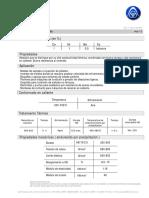 FX_CUBH.pdf