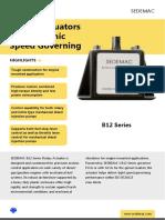 b12-actuators-r1-updated