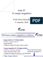 Aula_07_2020_1S_Cap_28.pdf