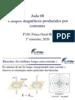 Aula_08_2020_1S_Cap_29.pdf