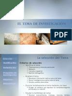 eltemadeinvestigacion-090924131241-phpapp01.pdf