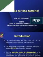 patologia-fosa-posterior;-dra-ana-jara-zegarra_archivo