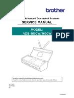 ADS1500W_SM.pdf