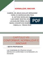 EXPOSICION INFLUENCIA SOCIAL.pptx