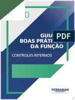 BoasPraticas2020_revisado.indd