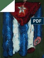 CATÁLOGO UTOPÍA 1.pdf