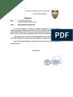 OF 34 propuesta