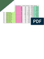 Control de inventarios TAPIA LUISA.xlsx