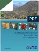 1.INFORME_Diagnostico.pdf