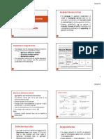 TR 324 - SL7.pdf