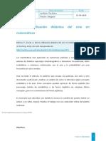 Paz_Bravo_Margarita_Didactica de la estadistica_Utilización didáctica del cine en matemáticas.docx