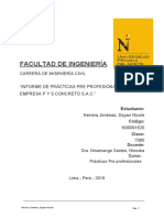 Ej1_INFORME DE PPP-convertido