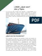 Incoterms 2020 (2).pdf