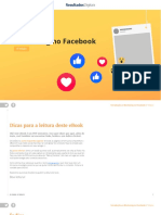 Introducao-marketing-no-facebook.pdf