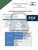 CFyA - Diario de Ent en el Hogar (2° Ed) -convertido