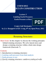 Lecture_3_COEM 6012_Geotechnics in Construction