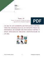 Tema-18-PT-R-D.pdf