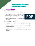 AVANTAGES ET INCONVENIENTS DES STRATEGIES.docx