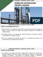 7.2 - Extraccion Liquido-Liquido - Contacto en 1 Etapa (1).pdf