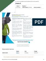 Examen parcial - Semana 4_ INV_PRIMER BLOQUE-PROGRAMACION ESTOCASTICA-[GRUPO1]