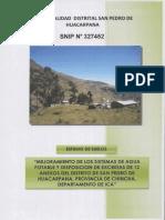 ESTUDIO_DE_SUELOS023.pdf