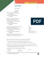 FICHA_1_PORTO_EDITORA_INTERTEXTOS_CANTIGA_DE_AMIGO_BAILEMOS_NÓS_JÁ_TODAS_TRÊS_AI_AMIGAS.pdf