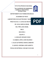 Practica-8-Equipo-3-1MV21