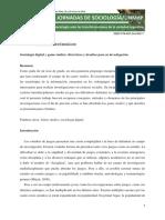 5632-6576-1-PB.pdf